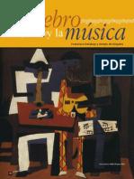 el-cerebro-y-la-musica.pdf
