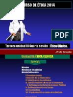 1.- ETICA CLINICA PDF 20  AGOSTO  2014.pdf