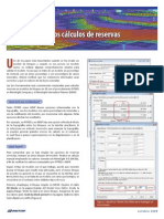 MSIP-Validacion_de_los_calculos_de_reservas-200910 (1).pdf