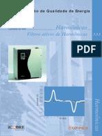 333-filtro-ativo1.pdf