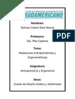 PROYECTO DE ANTROPOMETRIA MARY.pdf