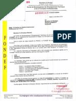 AO Fondef PCCI.PDF