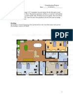 iet 120 construction project  report format yourname 1activity4