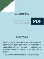 AUDITORIAS.pptx