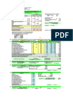 Costo HH 2014 DSupo 1-2 (1).pdf