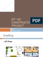 iet 120 construction project template your name activity 4