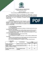 343o_bolsistas_USF-_3_projetos (1)