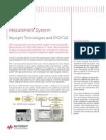 5991-2042ENJP.pdf