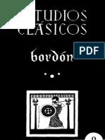 Rev Estu Clasic IV, 9
