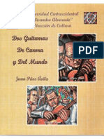 Dos_Guitarras(Jua Paez Avila) LIBRO