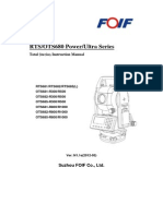 Ts680 User Manual Nv1.1e