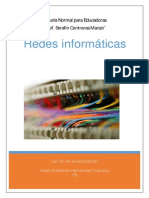 Redes informaticas.docx