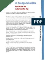Protocolo de Enrutamiento Rip.pdf