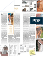 562-Revista Noticias Da Construcao SindusCon Novembro de 2011