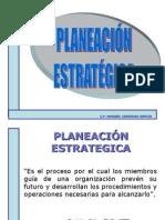 planeacionestrategica-091209180722-phpapp01