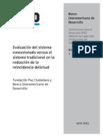 2013-07-02_Evaluación-del-sistema-concesionado-versus-el-sistema-tradicional-en-la-reducción-de-la-reincidencia-delictual.pdf