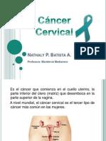 cncercervical