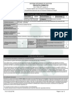 Reporte Proyecto Formativo - 634031 - REESTRUCTURACIÓN DE LOS PROCES.pdf