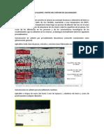 FINAL SIDER 2014-2.pdf