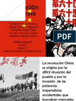 revolucinchina-130425190235-phpapp02-130827015350-phpapp01