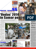 SWE Oct. 28 - Nov. 3, 2014 (1).pdf