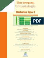 Gd Diabetes Tipo 2 92513