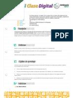 LA CIBERCULTURA.pdf