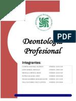 EL CODIGO DE ÉTICA PROFESIONAL DEL CONTADOR PÚBLICO.pdf
