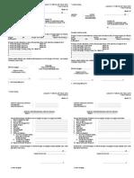 Formulir-N1-N7.doc