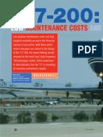 aircraft design 717 maintenance costs.pdf