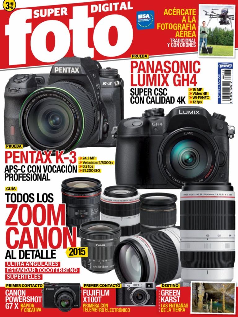 77mm Parasol Cap UV Filtro Nikon para 80-200mm f//2.8 Ed Lente /_ SX
