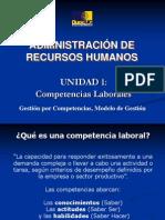 Tema 3_Competencias Laborales