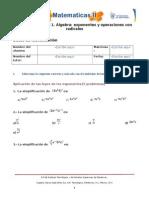 formato_actividad1_algebra.doc