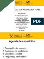 diapositivas preliminar