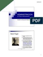 File 4cb01e5e59 3190 Administracion 05 Modo de Compatibilidad