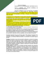 Ficha de Trabajo_bordas