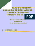 Estabilidad Tension_rra 2004
