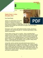 14 DEC DOC.pdf