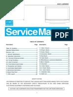 L32W661__AOC__LCD  TV.pdf
