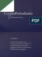CryptoPeriodismo