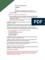 Ejercicio 11 Control (1)