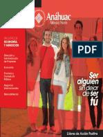 folleto_eyn