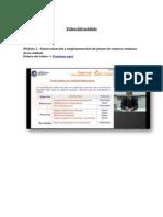 Módulo 2 - Video - MCE.pdf