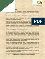 POSTULADOS DEL CONSTRUCTIVISMO