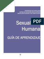 GUIA DE SEXUALIDAD CON EJERCICIOS BUENISIMO.pdf