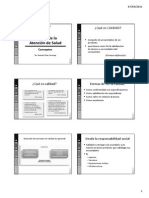 01b Conceptos de calidad.pdf
