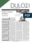 Péndulo21_45 CRITICA AL 2012.pdf