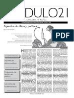 pendulo48 APUNTES DE ETICA Y POLITICA CRITICA.pdf