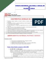 contexto-historico, social, cultural filosofia-siglo-xx.doc