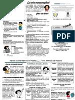 Estrategias de comprension lectora 2013.pdf